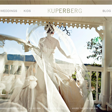 Kuperberg Photography wedding vendor preview