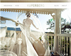 Kuperberg Photography thumbnail