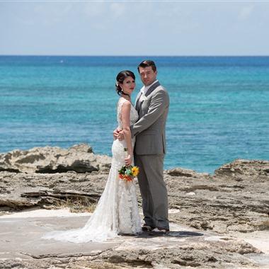 Imagine Weddings & Events wedding vendor preview