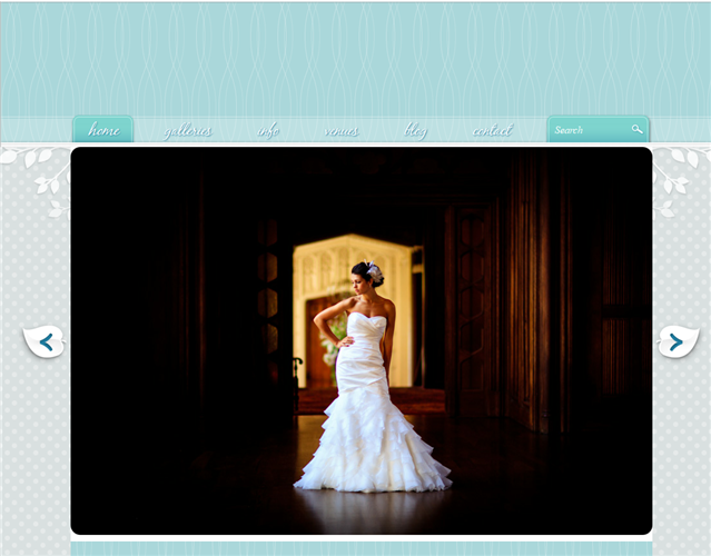 Memoire Studio  wedding vendor photo