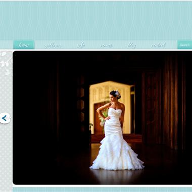 Memoire Studio  wedding vendor preview