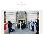 San Francisco City Hall Wedding Photographer thumbnail