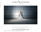 Still Nation thumbnail