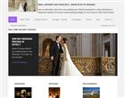 My SF Wedding thumbnail