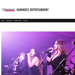 Hammock Live photo