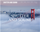 Shutter and Sounds Wedding Cinematography thumbnail