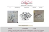 Lilly Porter Fine Jewelry thumbnail