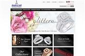 Jewelry Land thumbnail