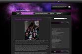 Mystic Luna thumbnail