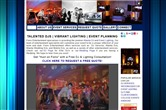 Fonix Entertainment thumbnail
