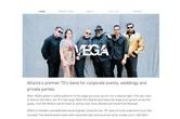 Vega Band thumbnail