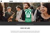 Emerald Empire Band thumbnail