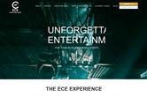 East Coast Entertainment thumbnail