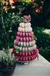 Farina Bakery thumbnail
