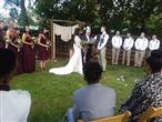 Wedding Officiant Jon Turino thumbnail