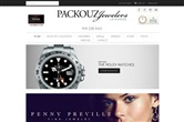 Packouz Jewelers thumbnail