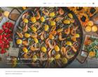 Ñora Cocina Española thumbnail