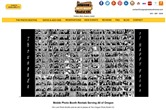 The Oregon Photo Booth Rental Company thumbnail