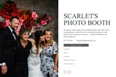 Scarlet's Photo Booth thumbnail