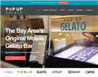 Pop Up Gelato thumbnail