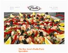 Paella Bliss thumbnail