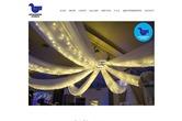 Bower Bird Events thumbnail