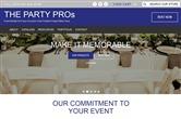 The Party Pros thumbnail