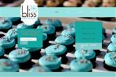 Bliss Bake Shoppe thumbnail