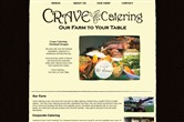 Crave Catering thumbnail