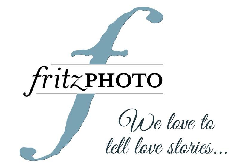 FritzPhoto wedding vendor photo
