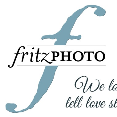 FritzPhoto wedding vendor preview