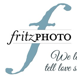 Photo of FritzPhoto Test, a wedding Photographers in Portland