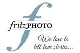 FritzPhoto thumbnail