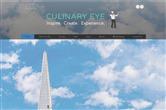 Culinary Eye thumbnail