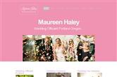 Maureen Haley thumbnail