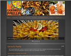 Gerard's Paella thumbnail