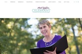 Heidi Yorkshire thumbnail