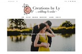 Creations By Ly thumbnail