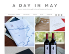 A Day In May  thumbnail