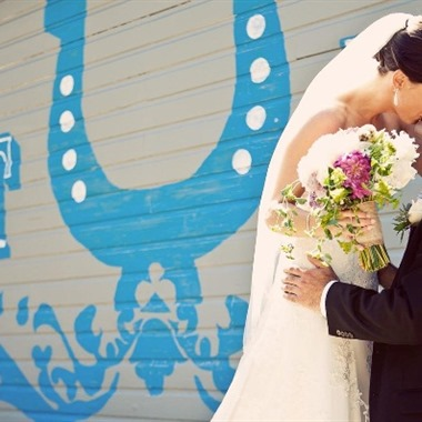 Jennifer Tai Photo Artistry wedding vendor preview