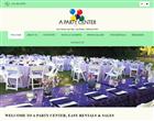A Party Center thumbnail