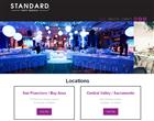 Standard Party Rentals thumbnail