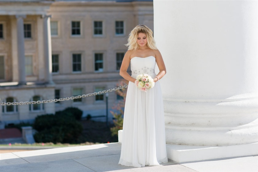 MainFocus wedding vendor photo