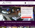 Stuart Event Rentals thumbnail