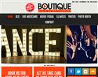 Boutique DJs thumbnail