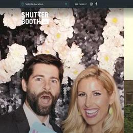 Shutter Booth photo