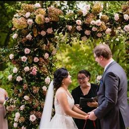 Your Wedding Your Way photo