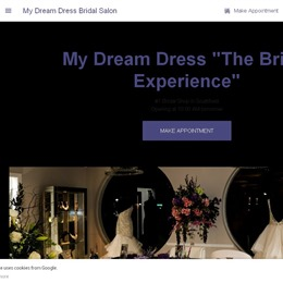 The Bridal Experience photo