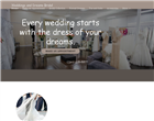 Weddings and Dreams thumbnail