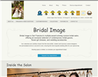 Bridal Image of San Francisco thumbnail